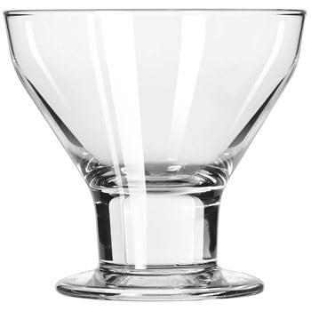 Catalina Dessert Glass