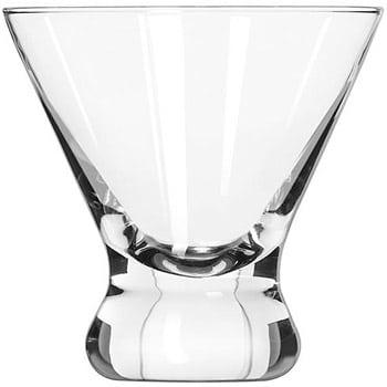 Cosmo Dessert Glass