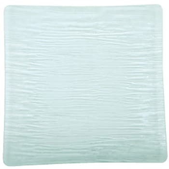 SeaBreeze Square Glass