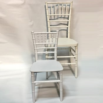 children-chair1s