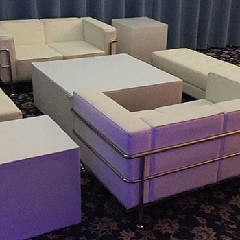 lounge-furniture-rentals-ny02