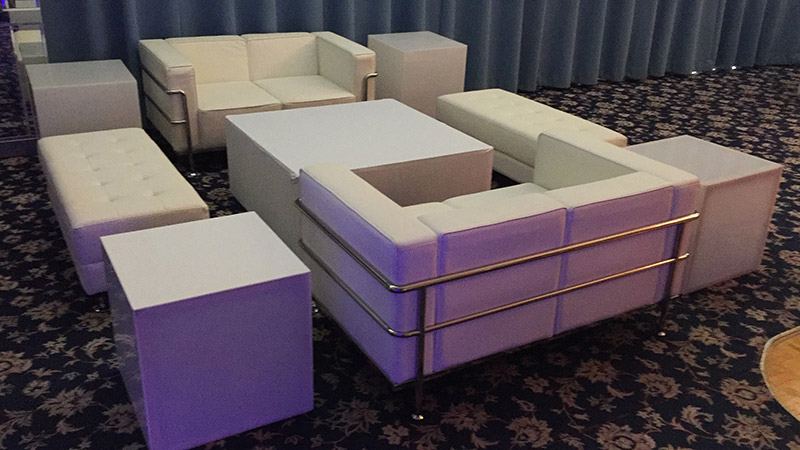 lounge-furniture-rentals-ny02b