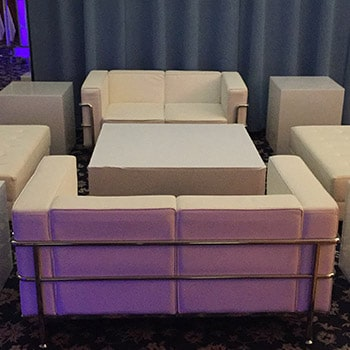 lounge-furniture-rentals-ny03