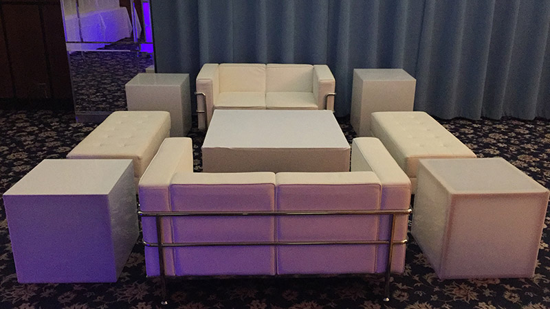 lounge-furniture-rentals-ny03b