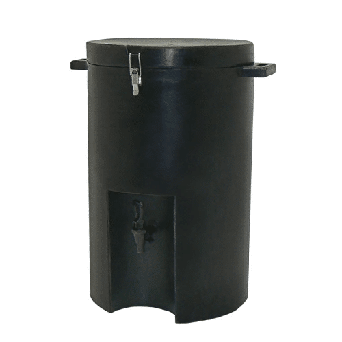 10 Gallon Thermos