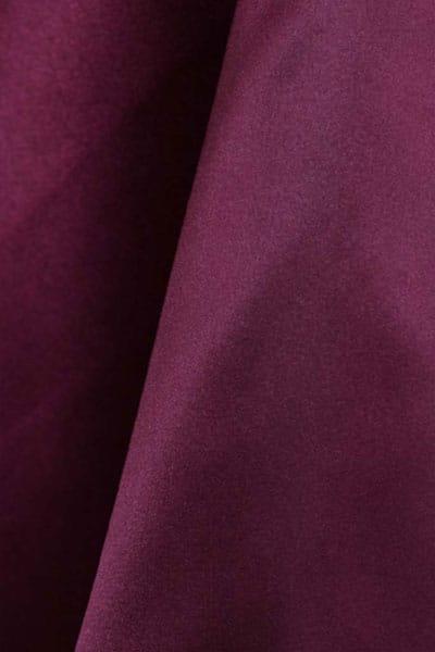 Burgundy 632