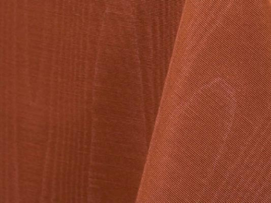 Burnt Orange 848