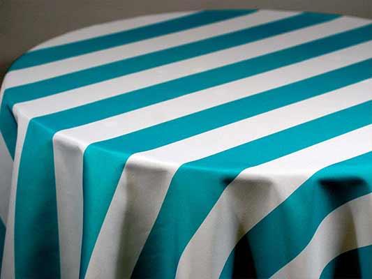 Cabana-Turquoise-587