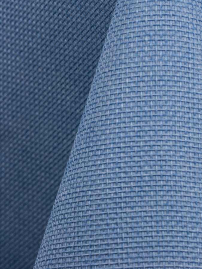 Carolina Blue 789