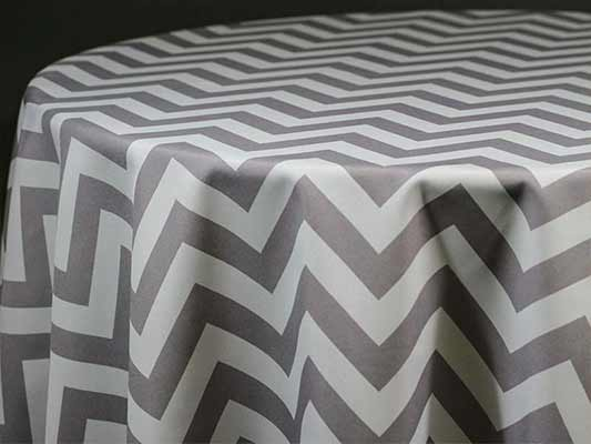 Chevron-Grey-568