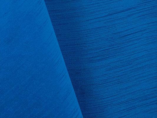 Cobalt 084