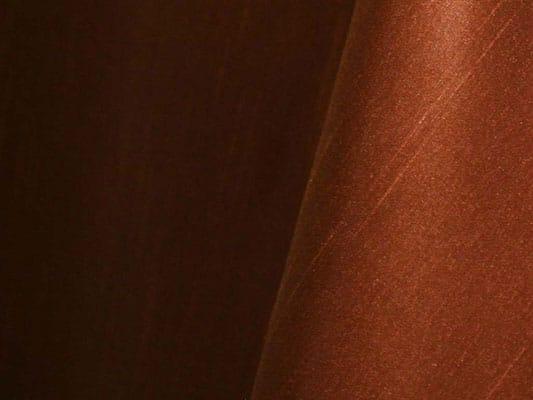 Copper 018