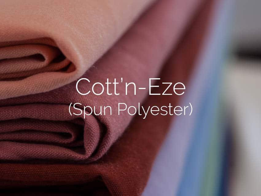 Cott'n-Eze