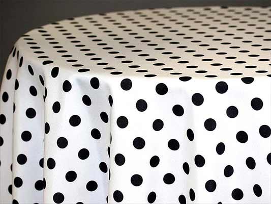 Dot-Black-508