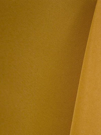 Gold 105