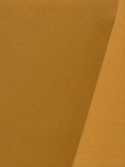 Gold 351