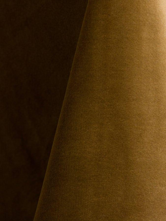 Golden 995