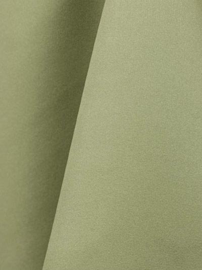 Light Olive 620+