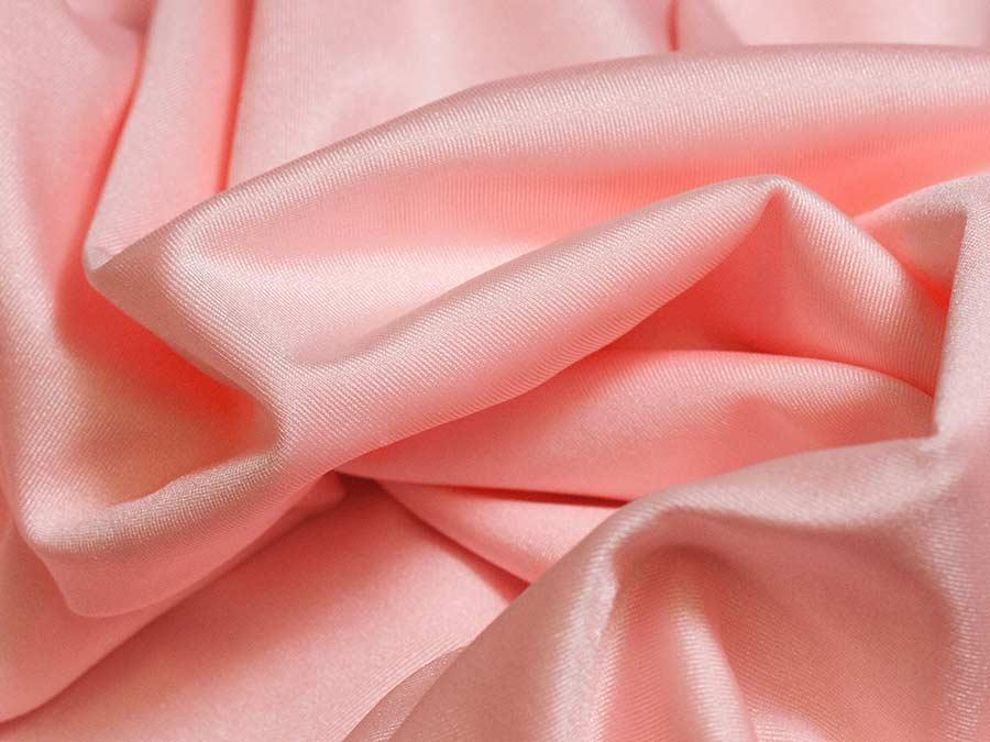 Light Pink y528
