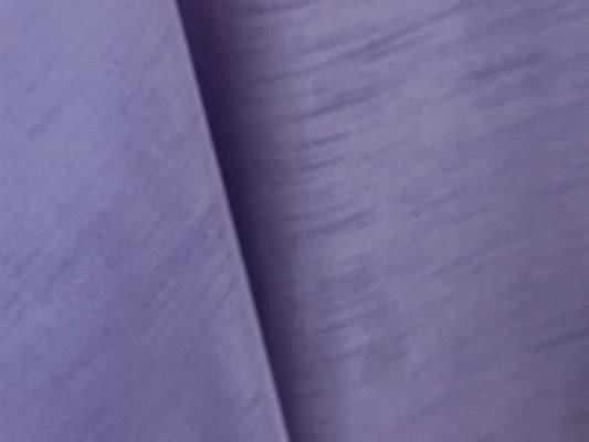 Lilac 063