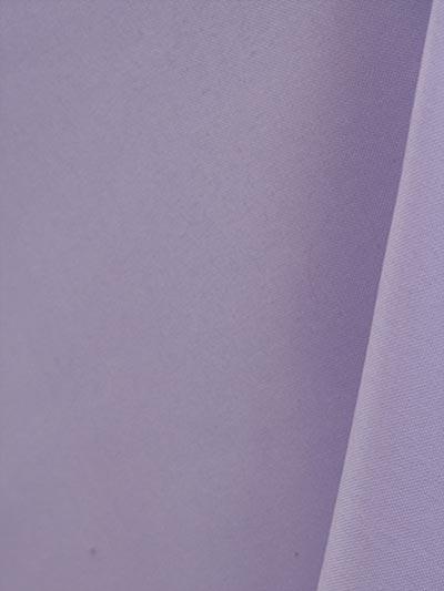 Lilac 131