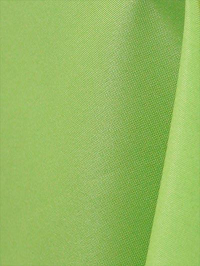 Lime 136