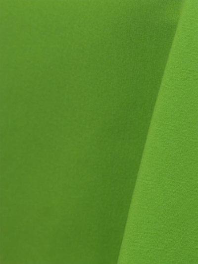 Lime 336