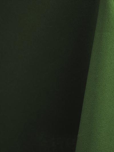 Moss 124