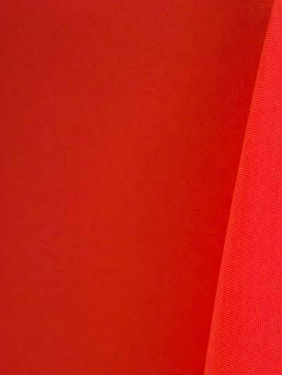 Neon Orange 198