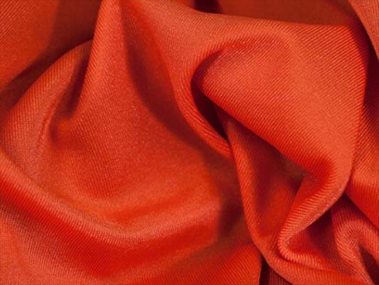 Neon Orange 598