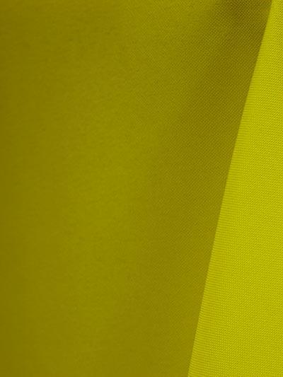 Neon Yellow 199