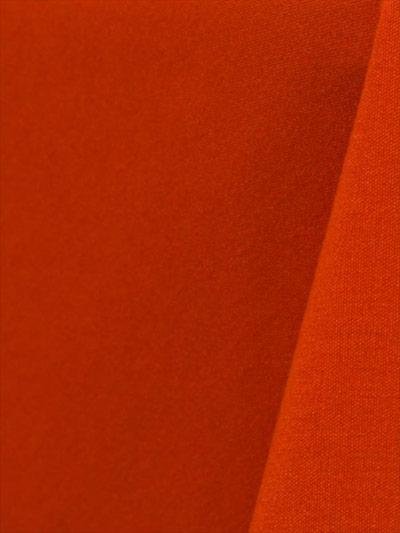 Orange 308