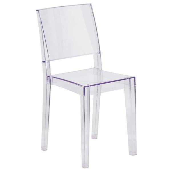 Phantom Chair