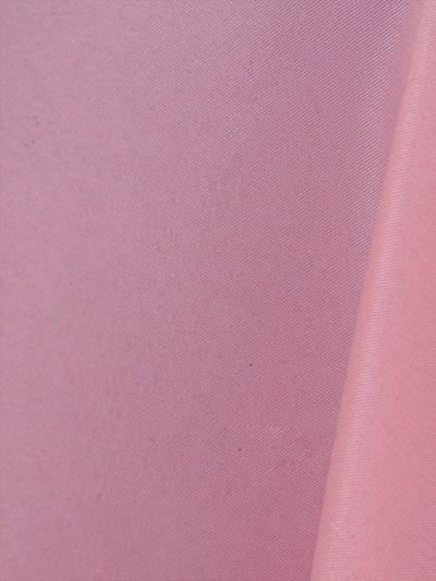 Pink 110