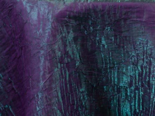 Purple 766