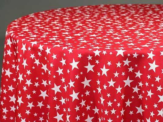 Stars-Red-520