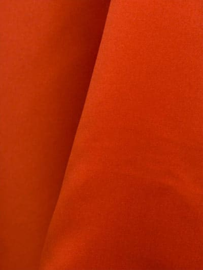 Tangerine 648+