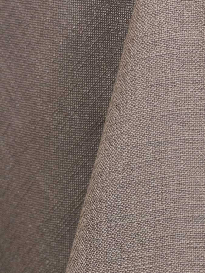 Taupe-853