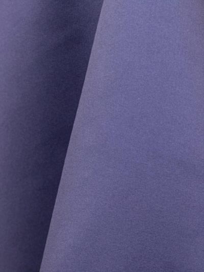 Violet 664+