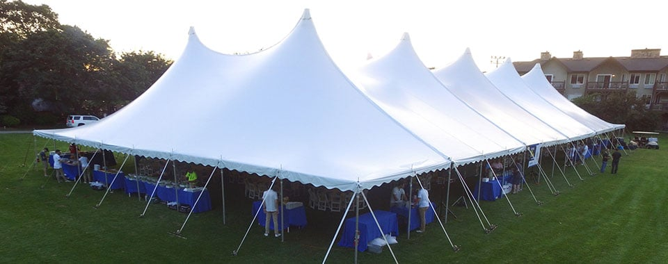 Party Tent Rentals Expert Tips On How To Make Your Party Tents Warm & Party Tent Rentals: Expert Tips On How To Make Your Party Tents Warm ...