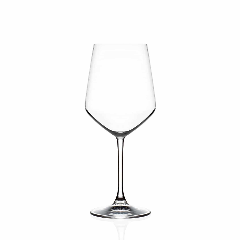 18.5oz Aria Crystal Universal Wine