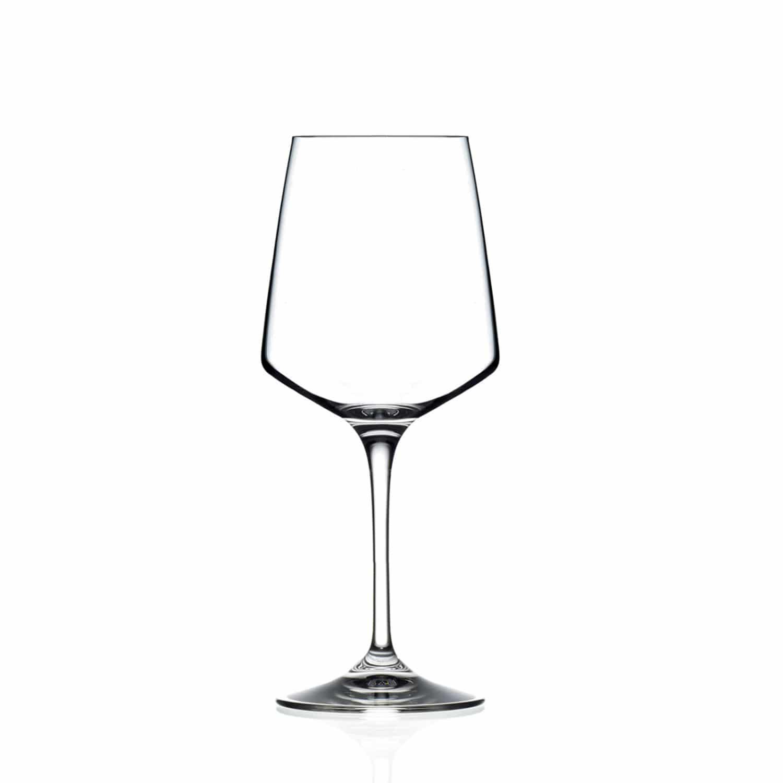 15.5oz Aria Crystal White Wine