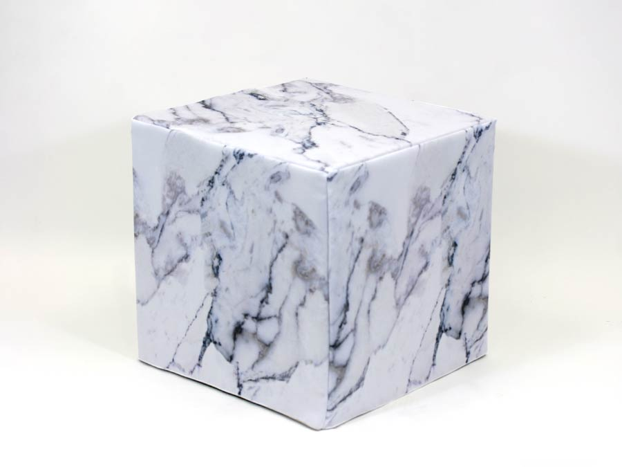 Block Cover – Marble