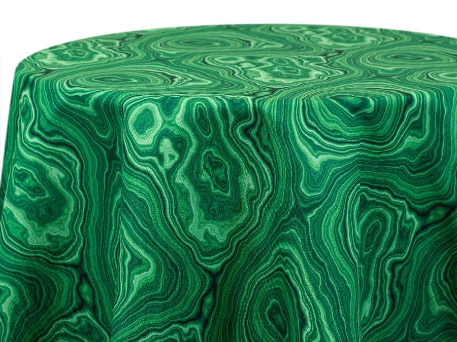 Malachite – Green