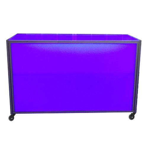 6′ LED Bar