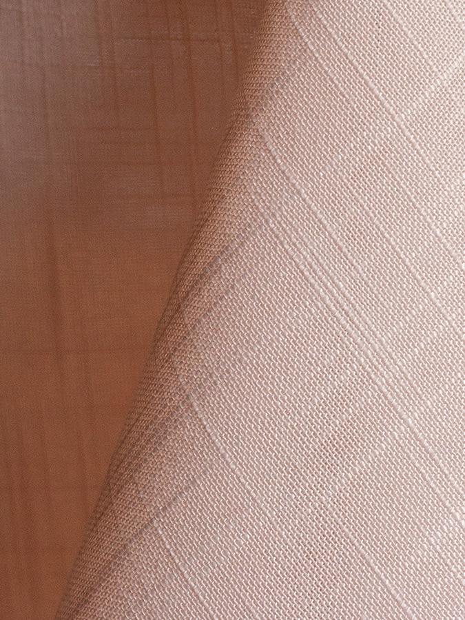 Soft Pink 399