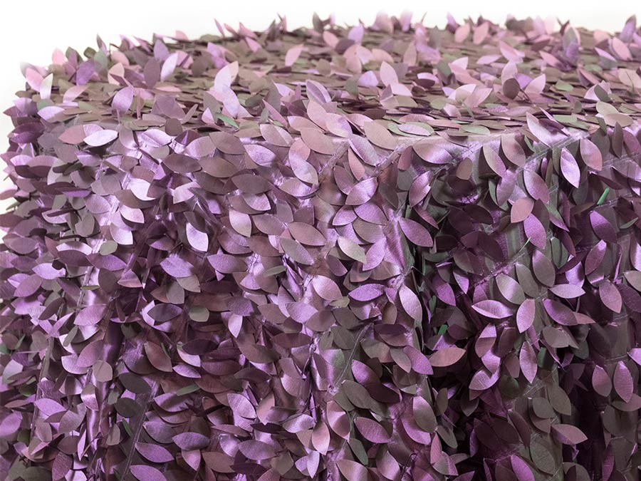 Brickhouse – Lavender