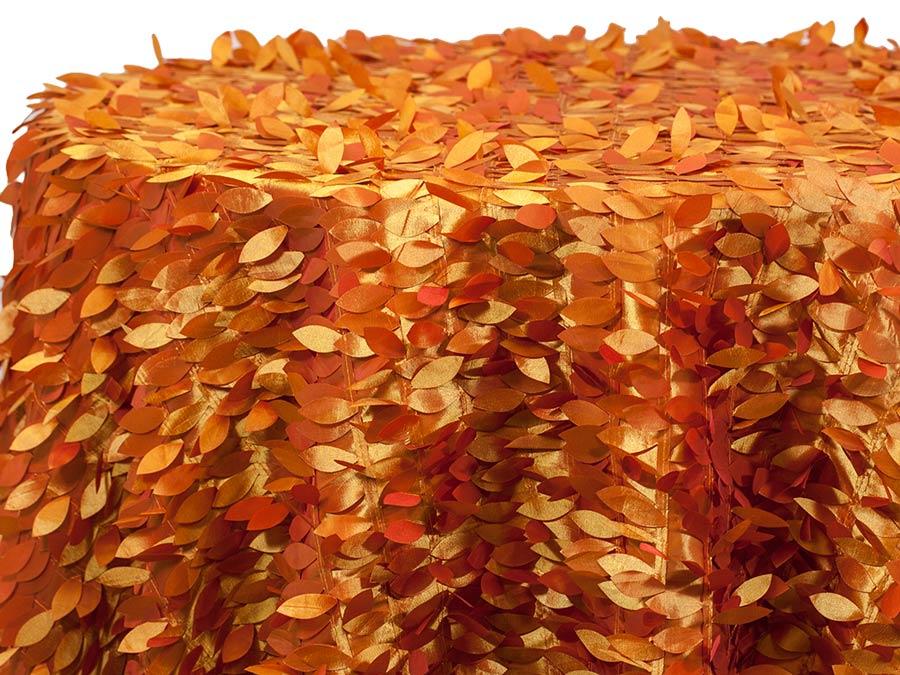 Brickhouse – Orange
