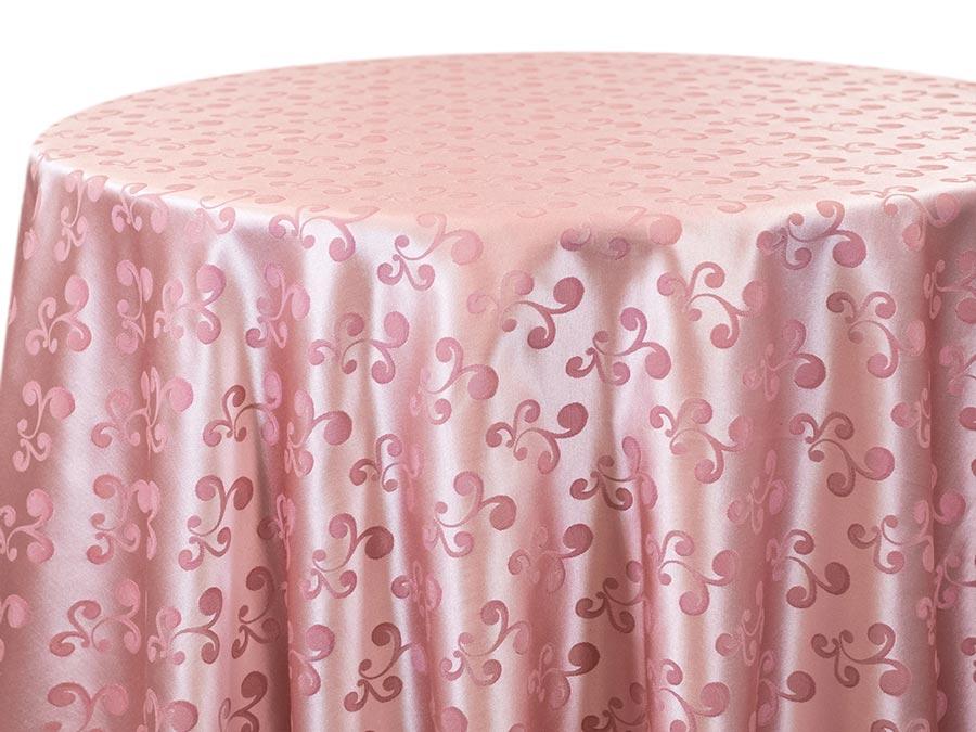 Casablanca – Pink