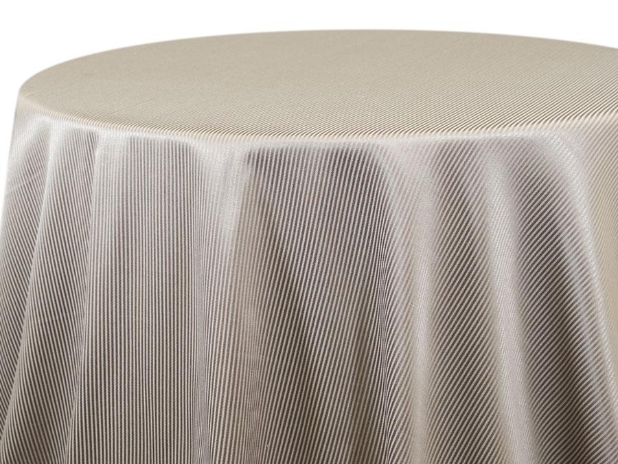Cashion Stripe – Burlap